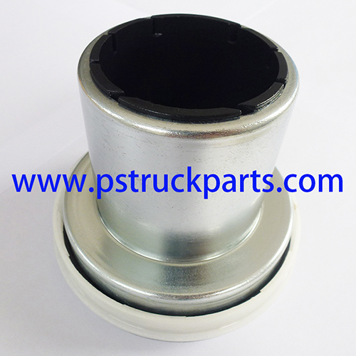 PS8808 81934040065 MAN TGA Bearings