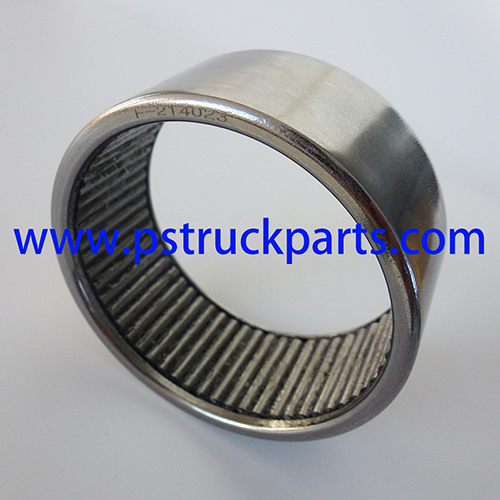 PS8804 0149816310 Mercedes-Benz Truck Bearing