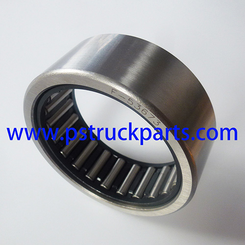 PS8805 0059816310 Mercedes-Benz Roller Bearing
