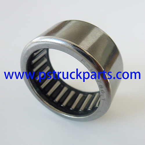 PS8825 0119815210 Mercedes-Benz Truck Roller Bearing