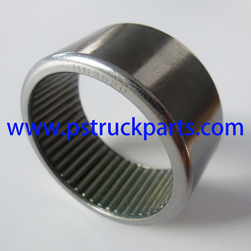 PS8826 06337190082 MAN Truck Needle Bearings