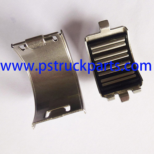 PS8713 Truck Brake Caliper Bearing