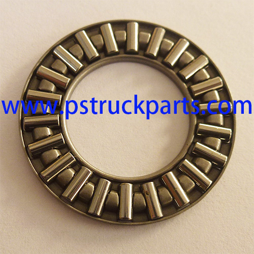 PS8749 Truck Brake Caliper Thrust Bearing
