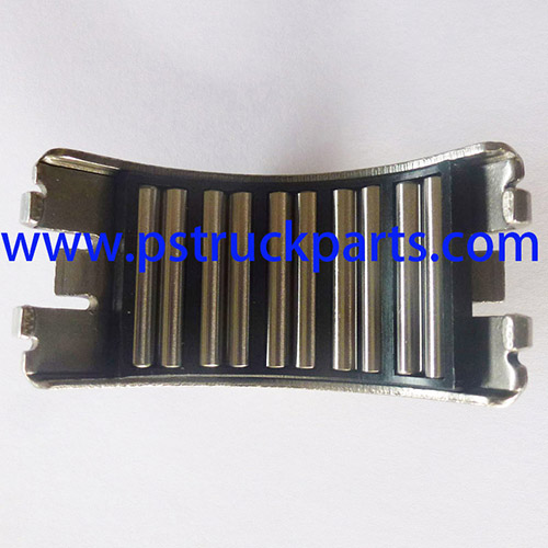 PS8704 Truck Brake Caliper Needle Roller Bearings