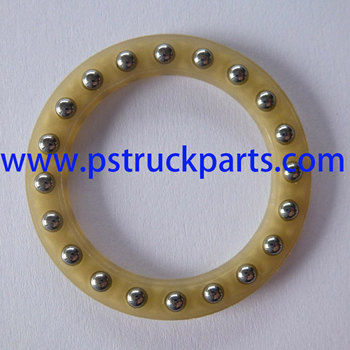 PS8716 Volvo Truck Brake Caliper Thrust Ball Bearing
